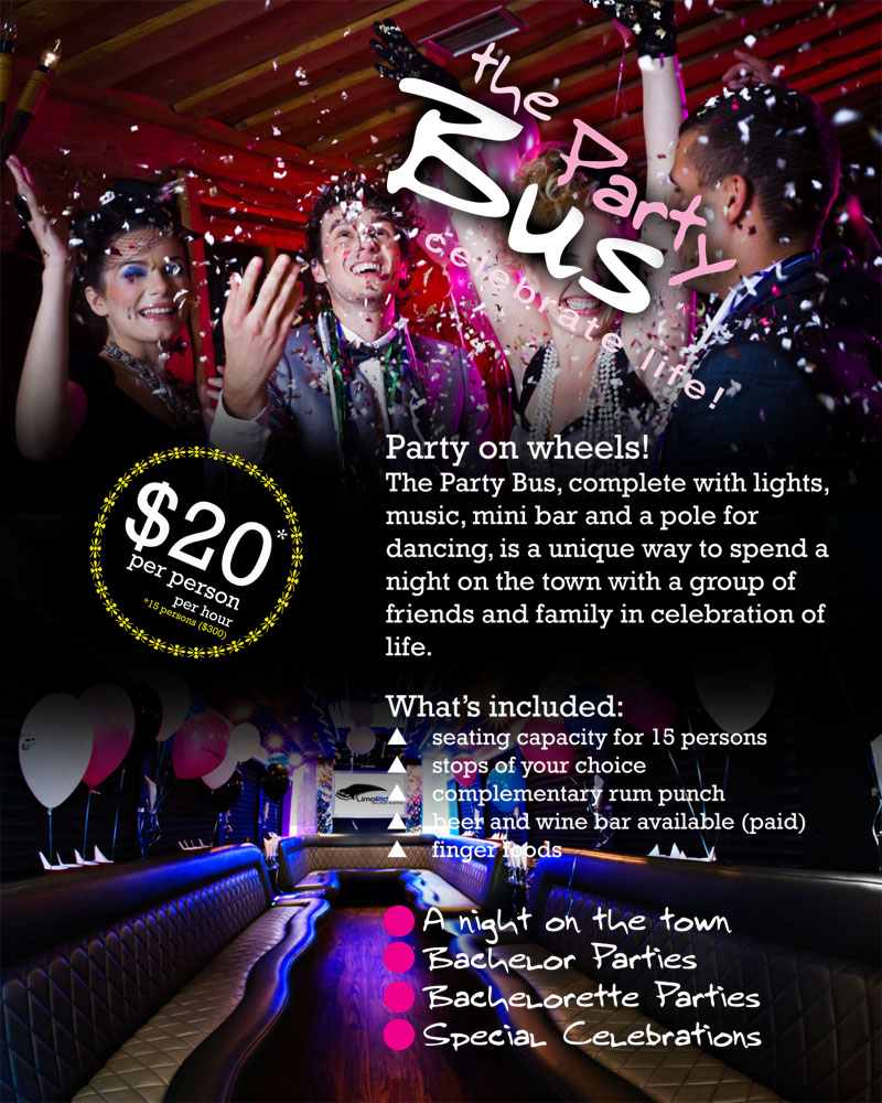 party-bus-webpage